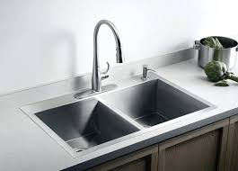 Franke Sink Mounting Clips by Top Mount Sink U2013 Meetly Co