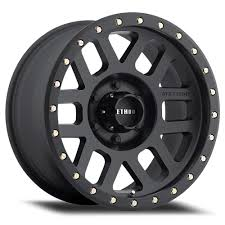 Grid | Matte Black Off-road Truck Wheel | Method Race Wheels Cheap Rims For Jeep Wrangler New Car Models 2019 20 Black 20 Inch Truck Find Deals Truck Rims And Tires Explore Classy Wheels Home Dropstars 8775448473 Velocity Vw12 Machine 2014 Gmc Yukon Flat On Fuel Vector D600 Bronze Ring Custom D240 Cleaver 2pc Chrome Vapor D560 Matte 1pc Kmc Km704 District Truck Satin Aftermarket Skul Sota Offroad