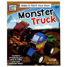 Make And Paint Your Own Monster Truck – Daves Deals Post Anything From Anywhere Customize Everything And Find Make Your Own Window Sticker Stick Figure Family Create Diy How To Build Bike Work Stand Singletracks Mountain The Ice Twister Mobile Is Here Orlando Cream Monster Trucks Luxury Ursa Bear Fully Printable Amav Truck Machine Kit For Kids Wild Honey Flower In Birmingham Opens November 10 Bham Now For Unbeatable Quality Design Always Fit Trux To Your Man Design Southptofamericanmuseumorg Making Jeep Survival Camper Adventure Nas Meridian Mwr On Twitter Bring Your Favorite Toy Truck Or