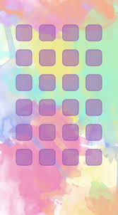 Pastel Rainbow Tumblr Wallpapers Background On Wallpaper P