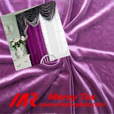 Fabric For Curtains South Africa by Turkish Curtain Fabric Turkish Curtain Fabric Suppliers And