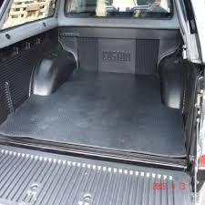 Rubber Gym Flooring Rolls Uk by Rubber Matting Cheap Rubber Matting U0026 Flooring For Stables