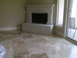 Tavy 332 Tile Spacers by Tile Grout Spacing Size Pictures To Pin On Pinterest Pinsdaddy