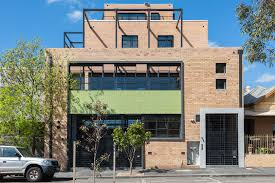 100 Converted Warehouse For Sale Melbourne Commercial Real Estate Offices For Lease