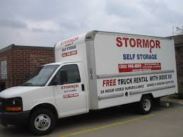 Stor Mor Self Storage In Littleton, CO Near W. Grand Ave. Penske Truck Rental 10858 Lem Turner Rd Jacksonville Fl Moving To Florida Youtube How Avoid Company Scams From Storage Units In Virginia Beach Va 189 S Rosemont Jack 12 Passenger Van Ford Transit Wagon Enterprise Rentacar Truck Trailer Transport Express Freight Logistic Diesel Mack Uhaul Rentals Staxup Self Trucks Ramp Vs Liftgate Pinterest Services Lighthouse