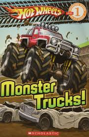Hot Wheels: Monster Trucks! (Scholastic Reader Level 1): Ace Landers ... Malicious Monster Truck Tour Coming To Terrace This Summer The Optimasponsored Shocker Pulse Madness Storms The Snm Speedway Trucks Come County Fair For First Time Year Events Visit Sckton Trucks Mighty Machines Ian Graham 97817708510 Amazon Rev Kids Up At Jam Out About With Kids Mtrl Thrill Show Franklin County Agricultural Society Antipill Plush Fleece Fabricmonster On Gray Joann Passion Off Road Adventure Hampton Weekend Daily Press Uvalde No Limits Monster Trucks Bigfoot Bbow Pro Wrestling