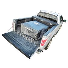 Tuff Truck Bag Heavy Duty Waterproof Cargo Bag For Truck Beds-TTB-B ... Truck Bed Seating Bench Style Innovative Seats Guide Gear Full Size Tent 175421 Tents At Sportsmans Beds Fayette Trailers Llc Cocolamus Pennsylvania 8 Foot Pickup Trucks For Rent By The Hour Or Day With Fetch Undcovamericas 1 Selling Hard Covers Pick Up Rod Holder F250 And F350 Trucks Truck Bed Winch Kit Horntools Mercedes Benz Xclass Pickup Dundee New Car Models 2019 20 Flat Deck Dump Bodies Replace 1999 Ford F150 Youtube