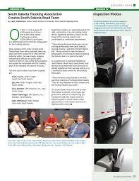 100 Fedex Freight Trucking Boards CVSA Guardian 2nd Quarter 2016 By CVSA Issuu