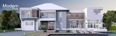 100 Home Design In Thailand Builder PD House