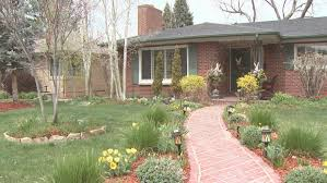 Top Landscapers In The Denver Area « CBS Denver Oh No That Did Not Happen Springtime Backyard Blitz Builds Beautiful Garden Deb Dunnsilis Startribunecom Victory Garden Joppa Build Dallas Area Habitat For Humanity What A Pretty Gate When Cleaning Up The Yard This Fall Hunter Heavilin Permablitz Hi Outdoor Ding Baystate Personia Bilby Beach The Romance Dish Excerpt Giveaway Primrose Lane By Top Landscapers In Denver Cbs 117 Best Backyard Ideas Images On Pinterest