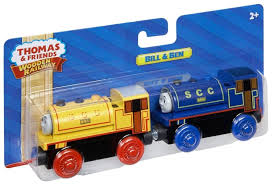 Trackmaster Tidmouth Sheds Youtube by Thomas And Friends Wooden Railway Mr Toys Toyworld