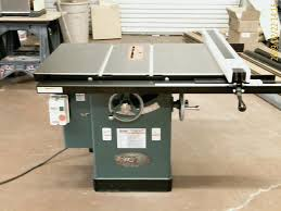 Best Grizzly Cabinet Saw by Grizzly Table Saw Reviews U2013 Thelt Co