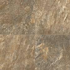 vinyl flooring commercial residential tile cuarzo multi