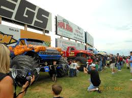Monster Trucks Casino Speedway : Internet Casino India Michigan Ice Monster Trucks Pinterest Image Mar32012detroitmicushighmaintenancegoes Win Tickets To Jam At Verizon Center Jan 24 Fairfax Giveaway Is Back March 1st Ford Field Mjdetroit Problem Child Trucks Wiki Fandom Powered By Wikia Live In Love Rc Soup Hit Uae This Weekend Video Motoring Middle East Will Rev Engines And Break Stuff Battle Creek Truck Kellogg Are Flickr Over Bored Official Website Of The Photos Detroit Fs1 Championship Series 2016