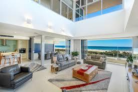 100 Beach Houses Gold Coast Multimilliondollar Sale Of Trophy Home Sets New Street