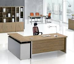 Ikea Reception Desk Uk by Office Design Round Office Desk Small Round Office Meeting Table