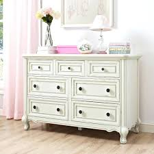 Graco Double Dresser Espresso by Dressers White Double Dresser With Hutch Bentley 6 Drawer Double