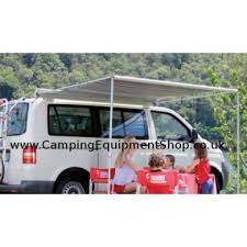 Fiamma F35 Pro Awning For Van, 4x4, Estate Car, Campervan, People ... Fiamma F65s Motorhome Awning Black Case Caravan Quest Leisure Caravanstore Front Or Side Panels Read Pad F45s Camping Room For Grey 2 F45 Deluxe Porch Door Pole Fs Fl U Privacy L Youtube Thesambacom Vanagon View Topic Screening In A With Sides Roof Over Entrance Bungalow Polar White Sun Canopies Awnings