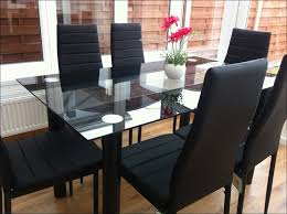 Walmart Small Dining Room Tables by Kitchen Room Amazing 3 Piece Dining Sets For Small Spaces