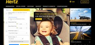 Updated November 2019] Hertz Coupon Codes- Save $25 Save Money On Car Rentals Rental Coupon Codes Youtube Coupon Code Rental Nature Valley Granola Bar Usaa Hertz Discount Best Cdp Codes Akagi Restaurant Chabad Discounts Posts Facebook How To Get Cheap For 5 A Day Hertz 50 Off Thai Place Boston Massachusetts Usaa Car With Avis Budget Using Road Trip Oneway Carrental Deals Are Back Free Child Seat Travel With Joemama Make App Like Turo Or Mind