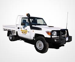 Turnbulls Hire 4WD Vehicle Rentals 4WD Hire Australia - Over 130 ... Excavator Kanga Kid Hire Melbourne Truck Buy Dumper Concrete Agitorscartage Trucks Tipper Water Refrigerated Hire Melbourne Cold Storage High Top Campervan Australia Travellers Autobarn Delta Transport Provides Exceptional And Efficient Crane Melbournes Lowest Price Car Van Rental Services At Orix Commercial Semi Cranbourne Vic Eastern Suburbs A For Moving Fniture In Cheapmovers Goodfellows Rentals Bus 7945