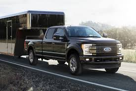New Ford F-250 Prices & Lease Deals Wisconsin
