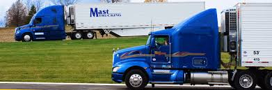 Mast Trucking, Inc. | Regional Refrigerated Carrier, Logistics ... Stl Trucking Llc Youtube Rubber Duck Mack Truck Rs700l From The Movie Convoy At Museum Of Dalton Logistics Delivery Service High Value Project Thrift Trash Accident Accidents In Missouri Nash Transport Law Taking Effect This Month Means Heavier Trucks On Roads The Eld Mandate What Does It Mean For Drivers Containerport St Louis Lawyers Devereaux Stokes Mo Attorneys