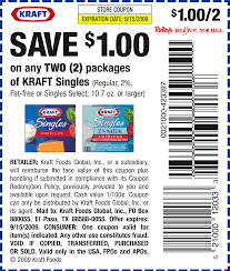 Coupons Black And White : Best 19 Tv Deals Liftmaster 819lmb Coupon Code Sears Discount Oil Change Dc Shoes Coupons Discounts 310 Shake Black And White Market Cheap Motels Near Ami Airport Vnyl Levitra Walmart Forever 21 Promo Codes Online Cadbury Location Based Mobile Dominos Pizza Reading Eggs 2018 Kohls July Artscroll Promotion Promo Body Shop 10 Off Free Shipping On Orders Over 49 Coding How To House Drses Stevmaddencom Whbm Outlet White House Market Pink Kor Water