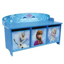 Shop Costway Narrow Wood Floor Bathroom Storage Cabinet Holder