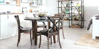 Rustic Dining Room Decorating Ideas Decor How To Setup Country