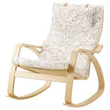 POÄNG - Rocking-chair, Birch Veneer, Vislanda Black/white $269 35 Really Beautiful Simple Rocking Stool That Will Always Chair Images Free Fniture Inspiring Wood Sunny Designs Savannah Dark Brown Rocker Chair Icon On White Background In Flat Style Vintage Mid Century Mel Smilow Stein World Tress Black With Natural Linen The Stores Old 21 Patio Chairs Ana White Pong Rockingchair Birch Veneer Vislanda Blackwhite 269 Diy Wine Barrel Plans Very Simple To Novelda Upholstered Accent With Exposed Frame By Signature Design Ashley At Royal