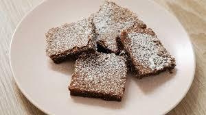 nutella brownies backqueens chefkoch rezept