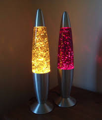 Spencers Gifts Lava Lamps by Lava Lamp Dutchglow Org