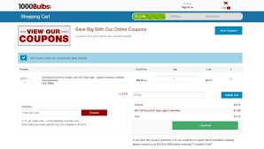 1000bulbs Coupon Code - COUPON Cfl Coupon Code 2018 Deals Dyson Vacuum Supercuts Canada 1000 Bulbs Free Shipping Barilla Sauce Coupons Ge Led Christmas Lights Futurebazaar Codes July Lamps Plus Coupons Dm Ausdrucken Freebies Stickers In Las Vegas Ashley Stewart Online 1000bulbscom Home Facebook Wb Mason December Wcco Ding Out Deals