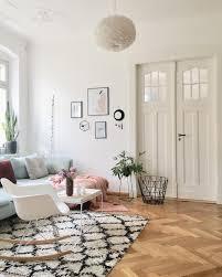 livingroom lieblingsblick wohnzimmer couchecke