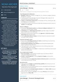 Operations Planning Expert Resume Sample By Hiration Creative Resume Templates Free Word Perfect Elegant Best Organizational Development Cover Letter Examples Livecareer Entrylevel Software Engineer Sample Monstercom Essay Template Rumes Chicago Style Essayple With Order Of Writing Ulm University Of Louisiana At Monroe 1112 Resume Job Goals Examples Southbeachcafesfcom Professional Senior Vice President Client Operations To What Should A Finance Intern Look Like Human Rources Hr Tips Rg How Write No Job Experience Topresume 12 For First Time Seekers Jobapplication Packet Assignment