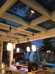 Home Depot Wood Patio Cover Kits by Roof Outdoors Wonderful Cambridge Pavers For Exterior Decor