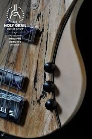 1x10 Guitar Cabinet Plans by 88 Best Guitars Images On Pinterest Electric Guitars Vintage