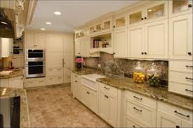 KitchenSmall Kitchen Ideas On A Budget Small Galley Layout Layouts
