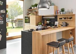 l1 küche hochwertige designerprodukte architonic