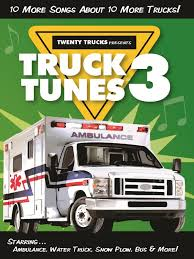 Amazon.com: Truck Tunes 3: Robert Gardner, James: Amazon Digital ... Twenty Trucks Youtube 2018 Gmc Envoy Best Auto Cars Blog Tractor Agricycle Twentyfirst Century Thoughts Five Days As A Farmhand Thoughts Youtube Video Image Truck Kusaboshicom Commercial For Sale Bangshiftcom The Ultimate In Scale Rc Models Check Out Geurts Bv Over 20 Years Of Experience In Purchase And Sales Amazoncom Jim Gardner Amazon Digital Services Llc Snowcat Tunes For Kids By Rob Childrens Pandora How Cool Was The Hot Wheels Food Festival