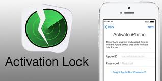 Delete iCloud Account Without Password From iPhone or iPad