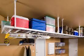 garages conejo closets