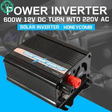 Buy & Sell Cheapest BENEDICTION POWER INVERTER Best Quality Product ... Tripp Lite Power Invters Inlad Truck Van Company How To Install A Invter In Your Vehicle Biz Shopify Amazoncom Kkmoon 1500w Watt Dc 12v To 110v Ac Shop At Lowescom Autoexec Roadmaster Car With Builtin And Printer 1200w Charger Convter China Iso Certificated 24v Oput Cabin Air 24v Pure Sine Wave 153000w Aus Plug Caravan Tractor Auto Supplies Http 240v Top Quality 1000w Truckrv 3000w 6000w Pure Sine Wave Soft Start Power Invter Led Meter