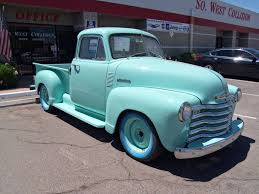 1952 Chevy Stepside Custom | Southwest Collision 1952 Chevrolet Coe Hotrod Custom Kustom Old School Usa 16x1200 1939 1946 Chevy Truck Chassis Fat Man Fabrication 1950 Pickup Hot Rod Network Archives Roadster Shop 350 Engine Truckin Magazine Google Afbeeldingen Resultaat Voor Httpimageclassictruckscom 1955 Chevy Truck Handsome 3200 At Home Used Mouldings Trim For Sale 1953 Gasser Youtube Tuckers Classic Auto Parts Gmc Free Shipping Speedway Motors