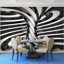 grau 352 x 250 cm vlies wand tapete wohnzimmer schlafzimmer