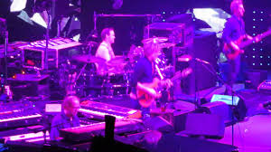 Phish Bathtub Gin Magnaball by Phish 12 31 16 Msg Divided Sky 1 Of 3 Youtube
