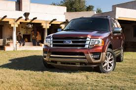 100 New Ford Trucks 2015 All Expedition Long McArthur Blog