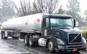 Gasoline Fuel Tanker - WIRE Center • Lp Gas Tanks Tractors Utility Trucks Kxta Pacos Nig Ltd 1953 Chevrolet Bel Air Inc Fuel 53cgx Free Shipping 21996 Ford F Super Dutyf12f350 Pickup Truck New Beer Keg Gas Tank Rat Rod Rat Rod Love Pinterest Diesel Fuel Tanks Truck Cap Trucks Lorry Lorries Full Theft Why Cant I Find Any European Tanker Scs Software And Used Parts American Chrome This Has Two Mildlyteresting Container Parked Station Stock Photo Songpin What If Put Sugar In Someones Howstuffworks Lmc Replacement Tank 1989 Chevy S10 Mini Truckin 2006 F750 H1312 Tpi