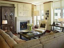 100 Urban Loft Interior Design Loft 4 Jordan Studio